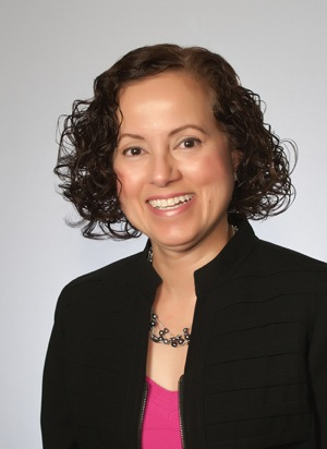 image of Maria C. Rivera, PhD
